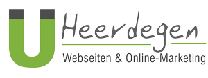 Heerdegen MArketing Logo