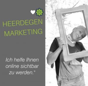 Webseiten | Homepage | Marketing