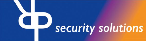 Roland Popp Security solutions